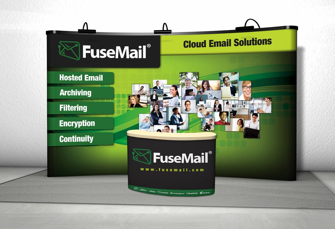 FUSEMAIL_booth3