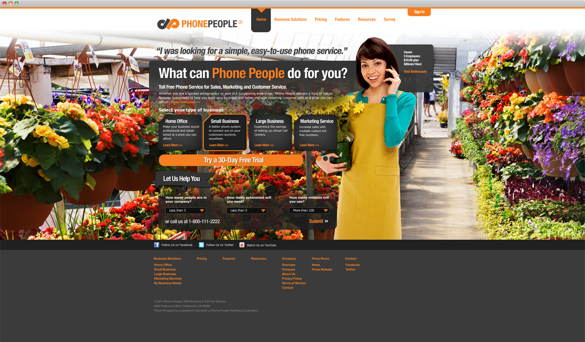 PP_FlowerShop
