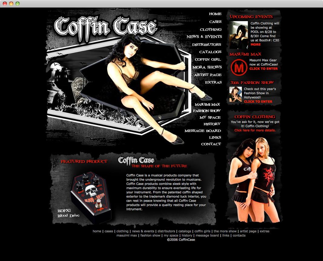 coffineCaseHP
