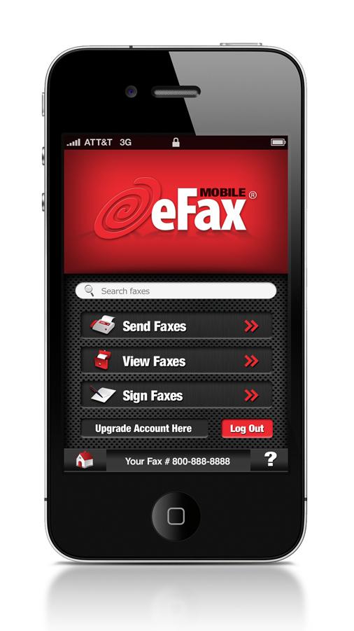 efax_app_HP