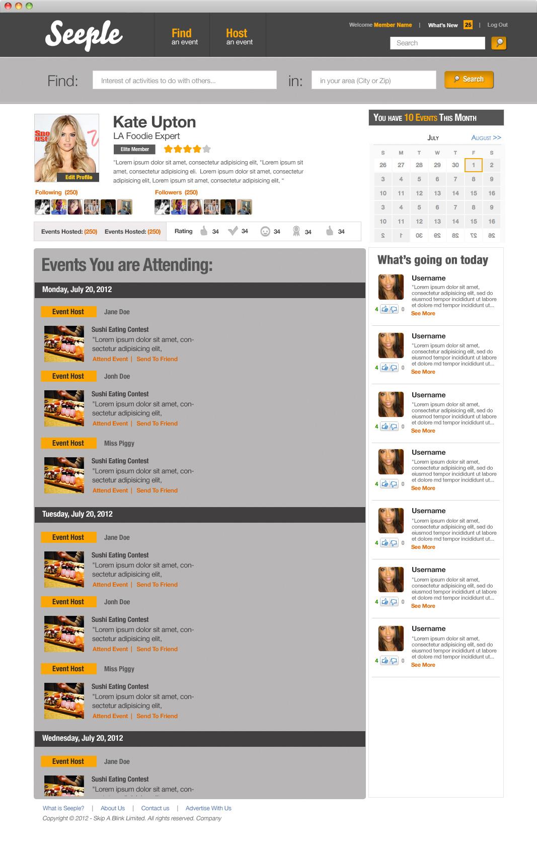 seeple_profilePage